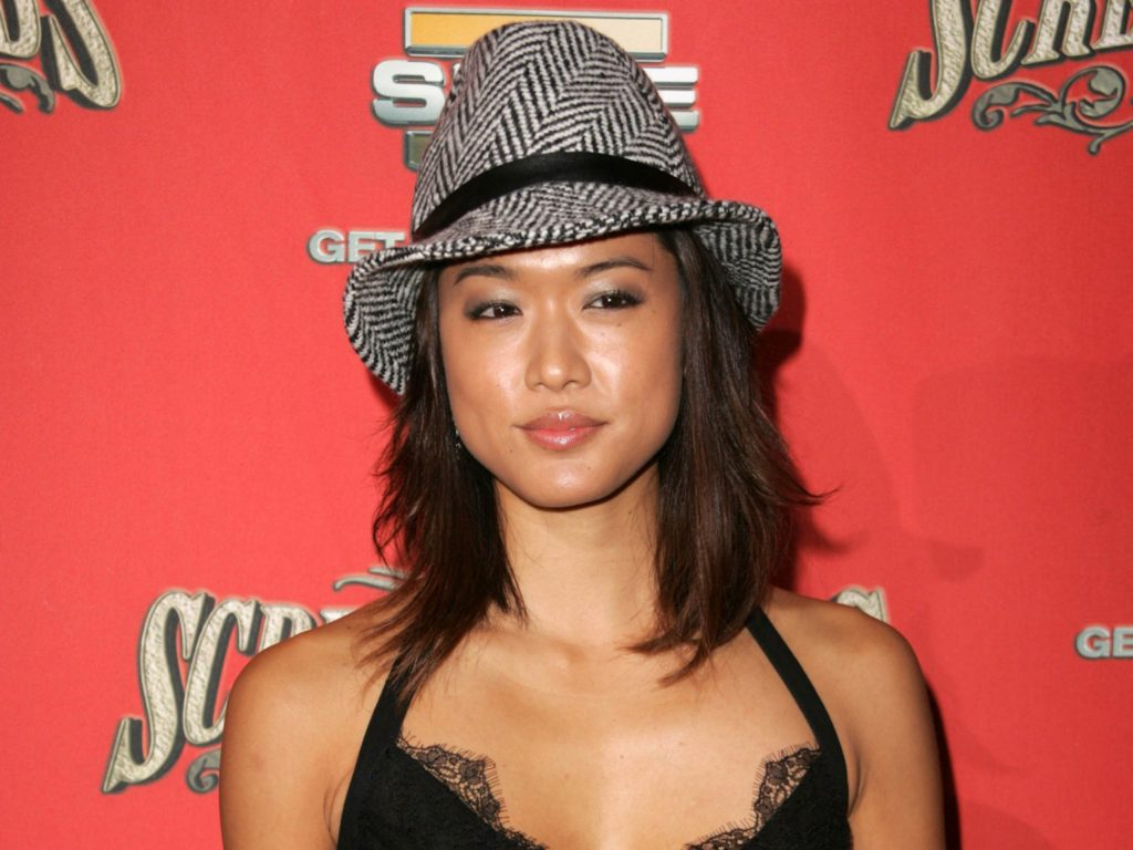 grace park hat pictures wallpapers