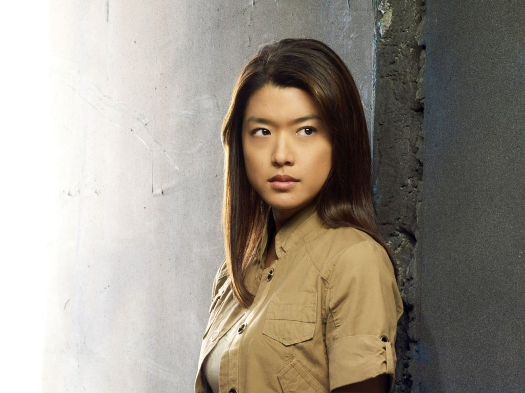 11 Hd Grace Park Wallpapers-1596