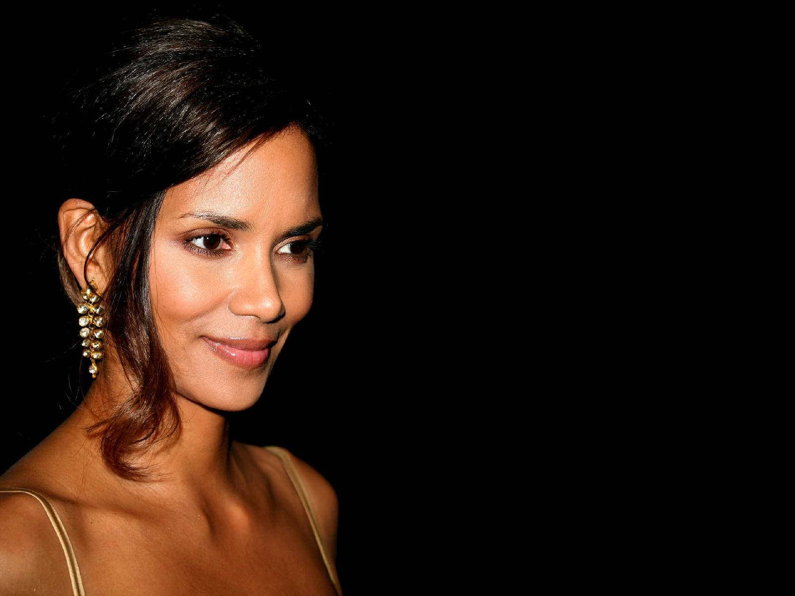 11 gorgeous hd halle berry wallpapers