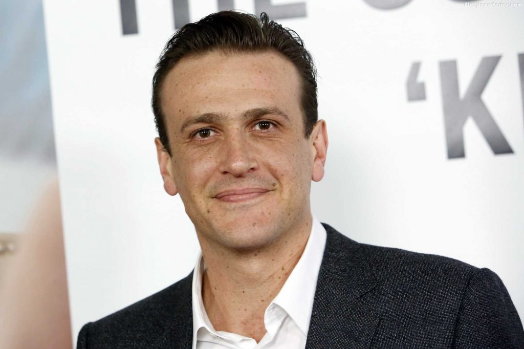 jason segel celebrity wide wallpapers