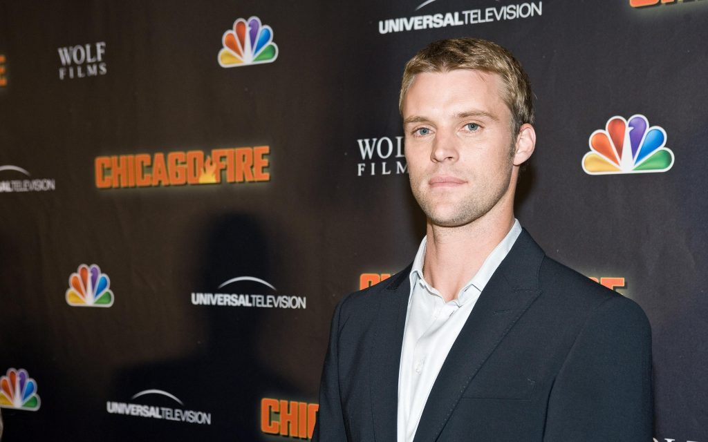 jesse spencer celebrity widescreen wallpapers