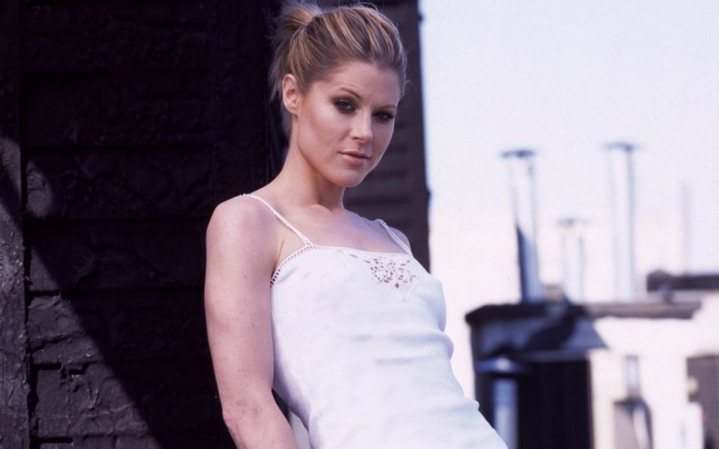 julie bowen celebrity wallpapers