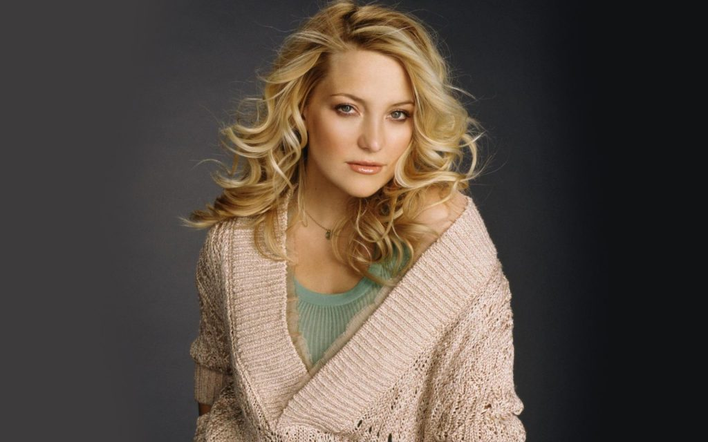 kate hudson desktop wallpapers