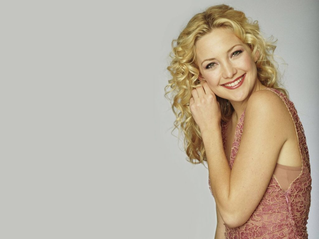kate hudson smile computer wallpapers