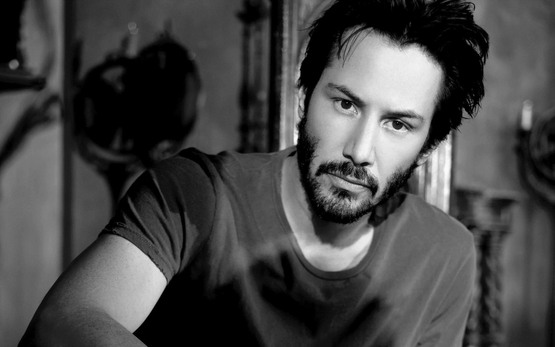 14 Hd Keanu Reeves Wallpapers-6285