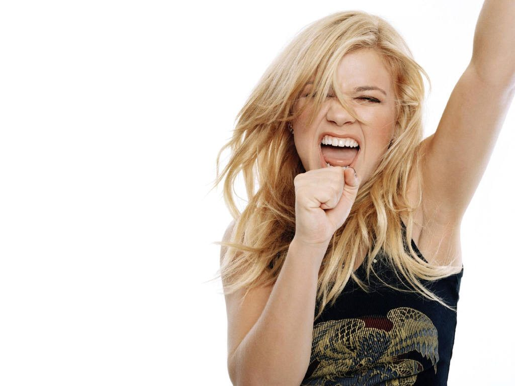 kelly clarkson pictures wallpapers