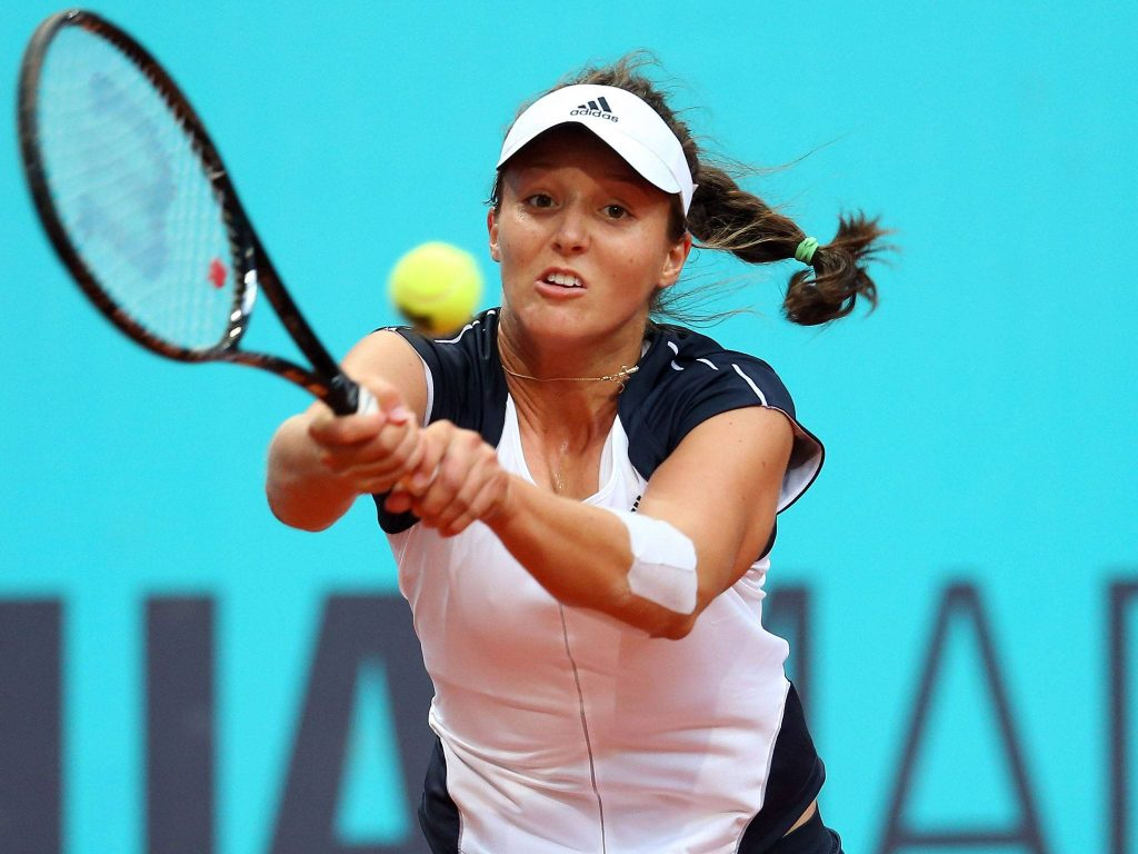 laura robson athlete wallpapers