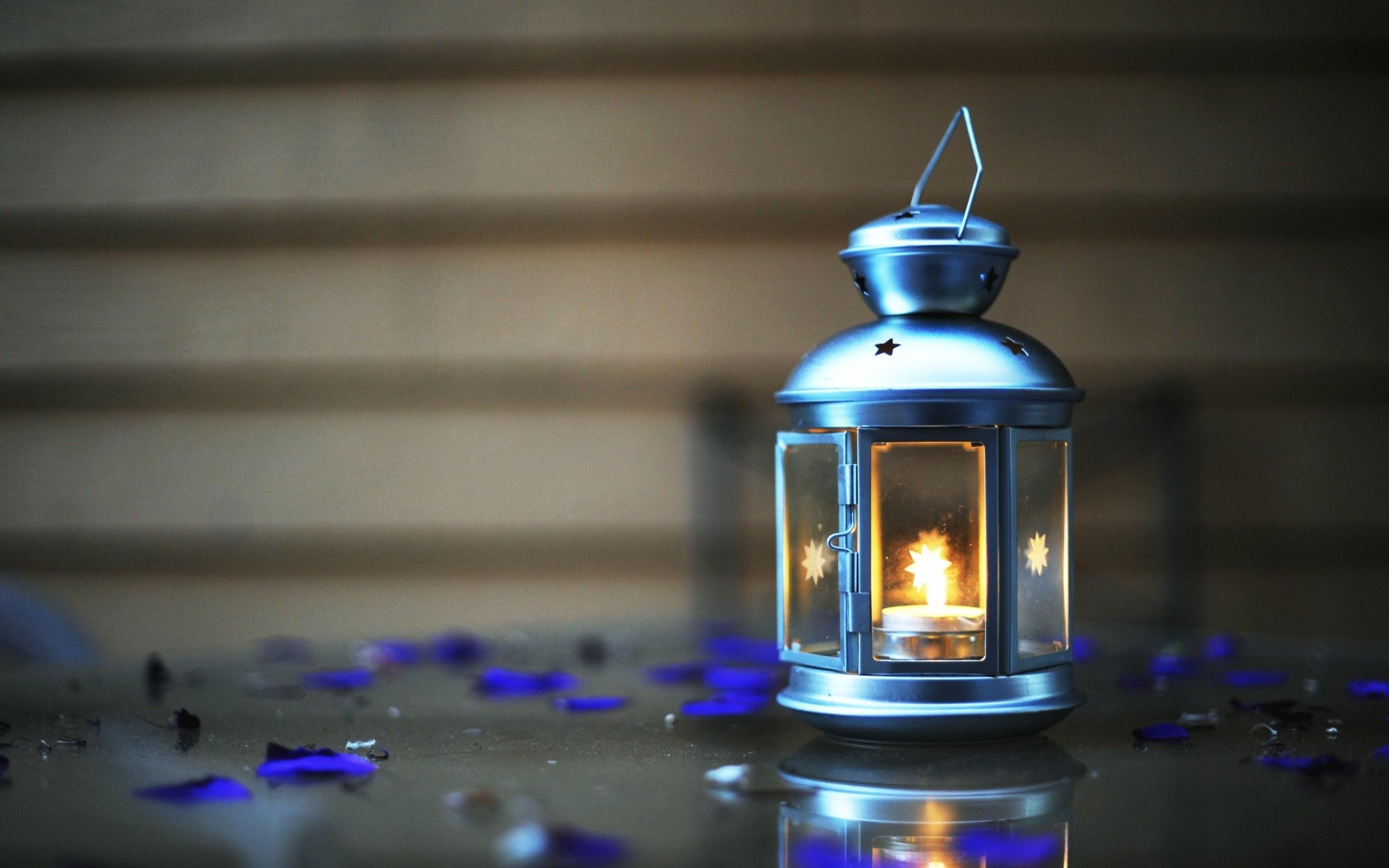 24 wonderful hd lamp wallpapers - Night light hd wallpaper ...