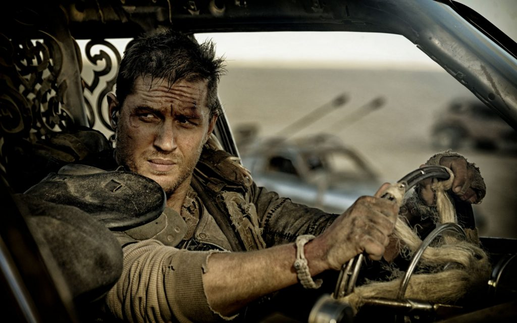 mad max fury road movie wide wallpapers