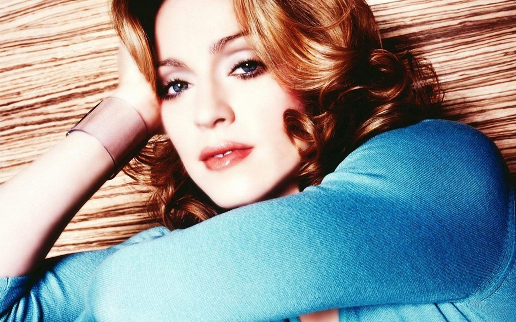 madonna celebrity wallpapers