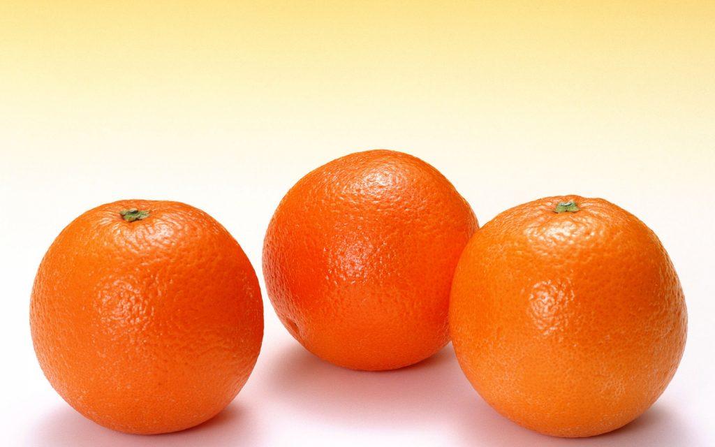 mandarin oranges background wallpapers