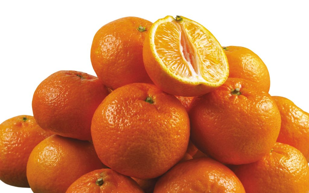 mandarin oranges wide wallpapers