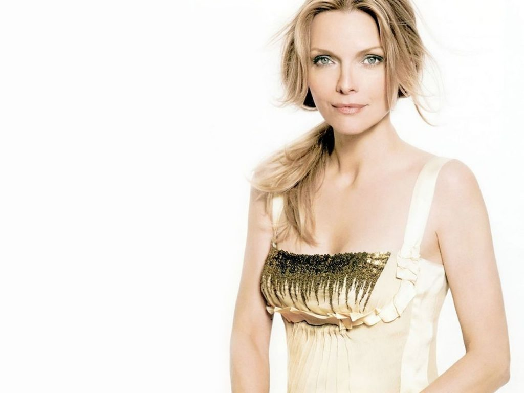 michelle pfeiffer wallpapers