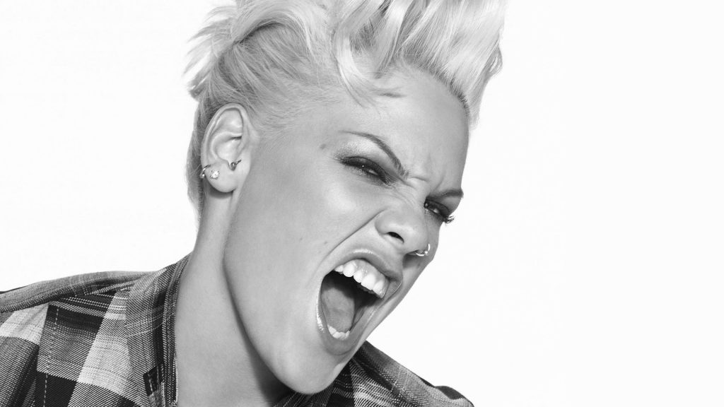 monochrome alecia beth wallpapers