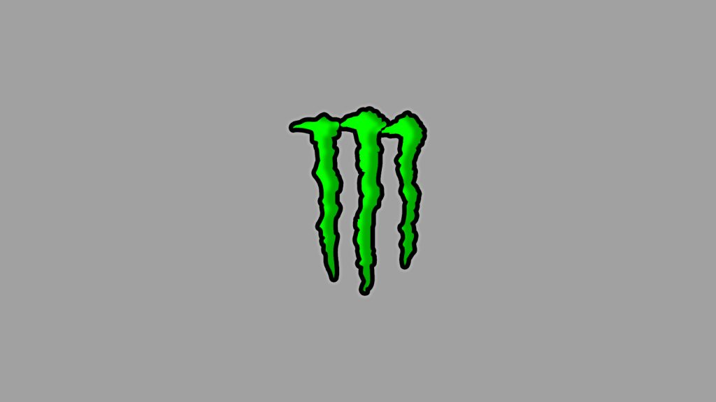monster energy computer wallpapers