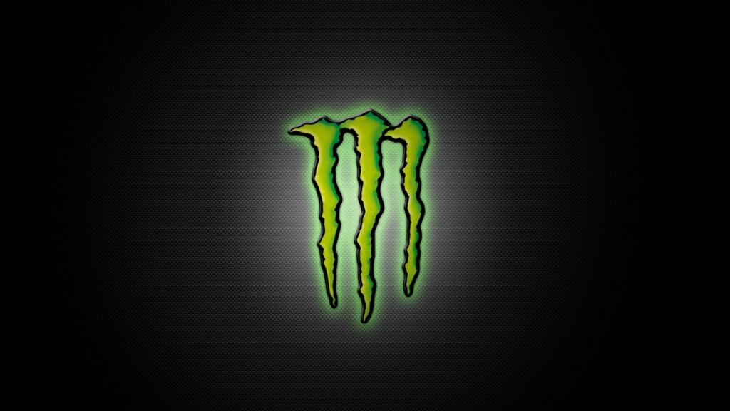 monster energy background wallpapers