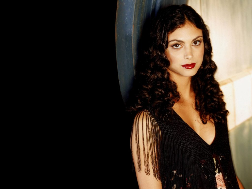 morena baccarin wallpapers