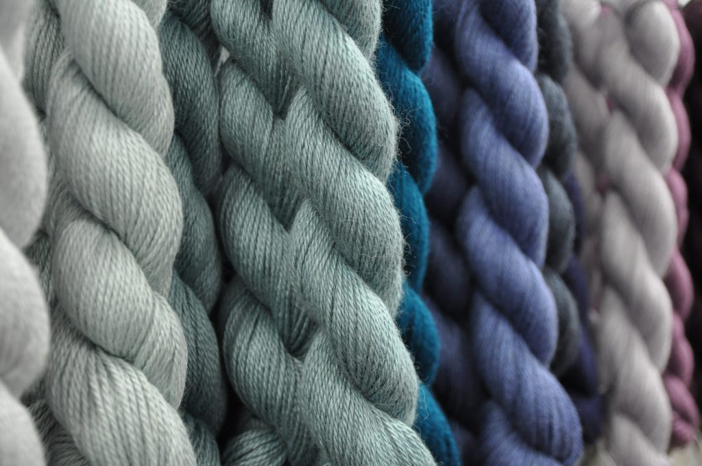 multicolor rope wide wallpapers