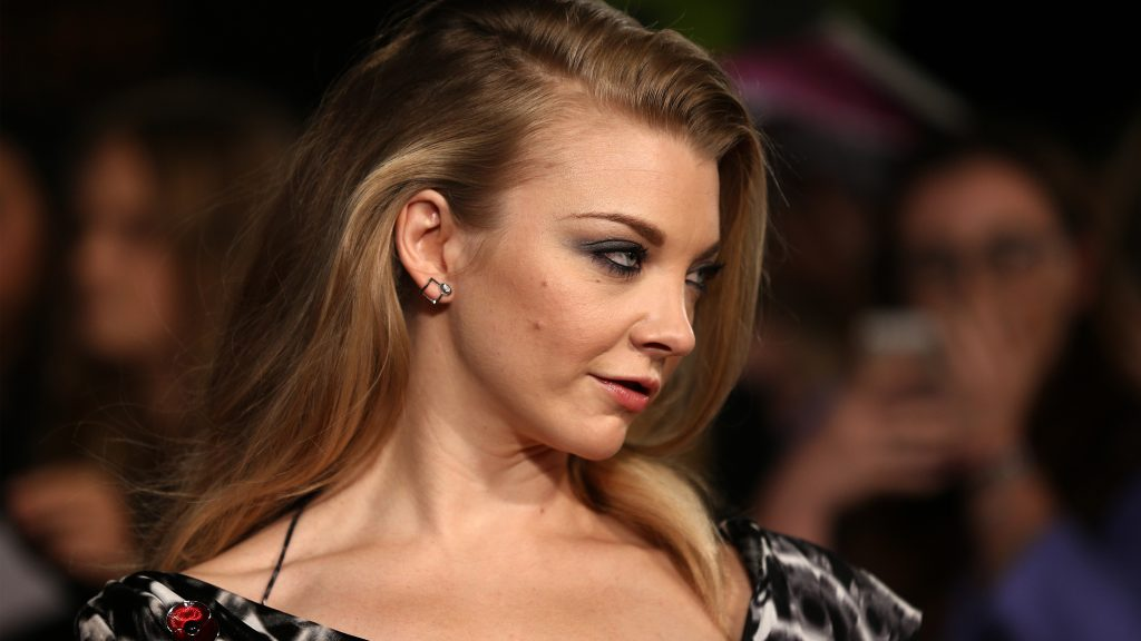 natalie-dormer-celebrity-wide-wallpaper-53839-55570-hd-wallpapers