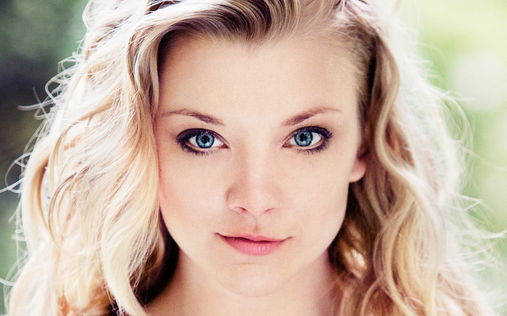 natalie dormer face widescreen wallpapers