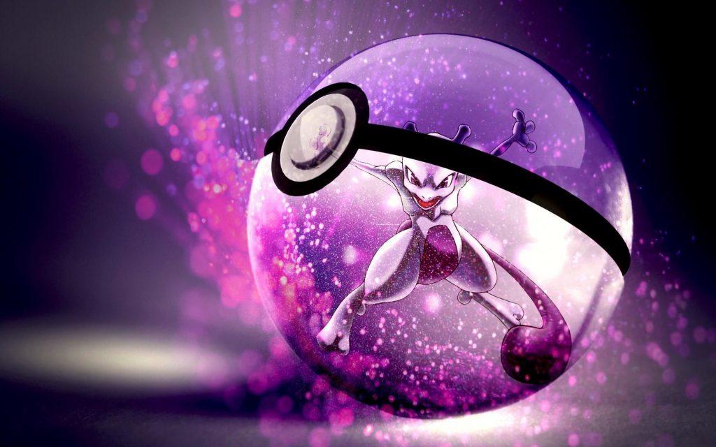 pokemon go desktop wallpapers