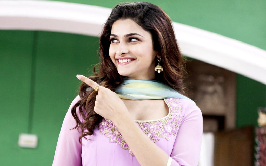 prachi desai desktop wallpapers