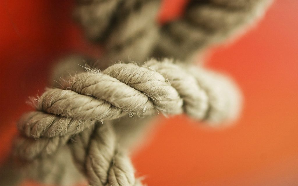 rope close up wallpapers
