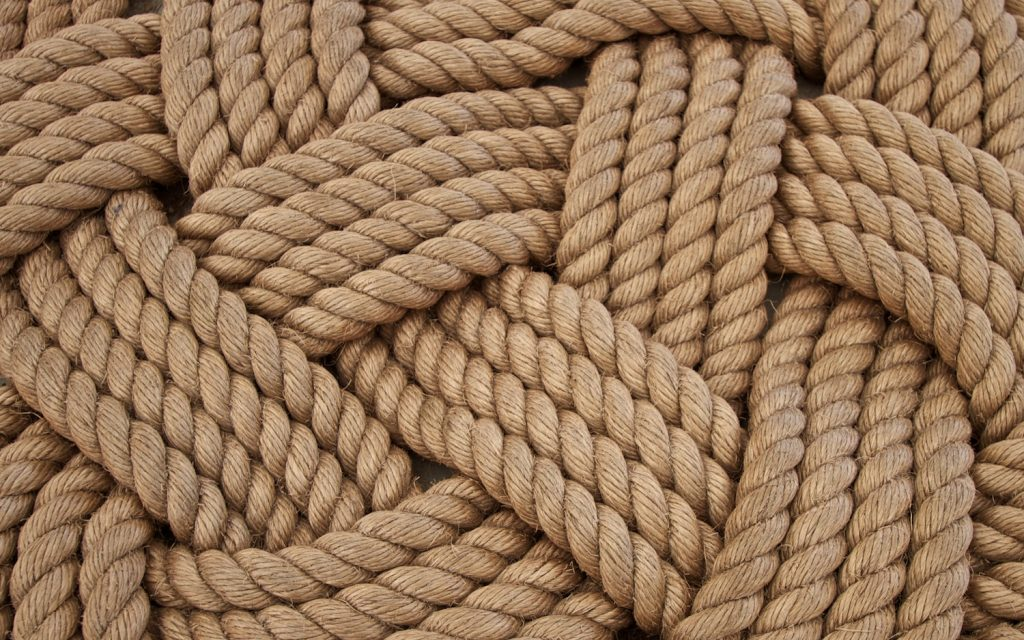 rope mobile wallpapers