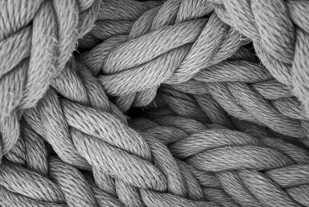 rope background wallpapers