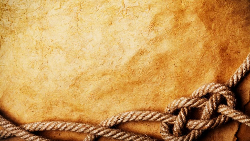 rope widescreen wallpapers