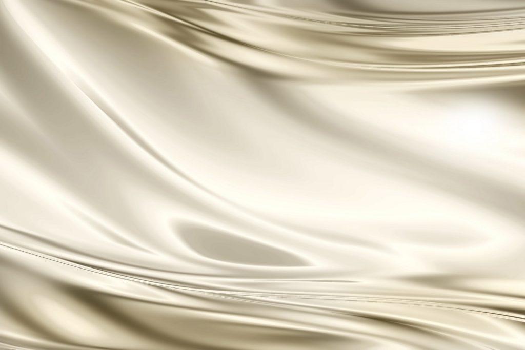 silk computer hd wallpapers