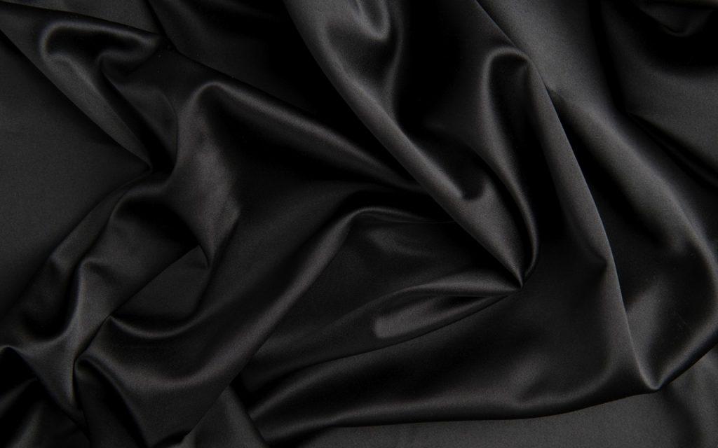 silk wallpapers