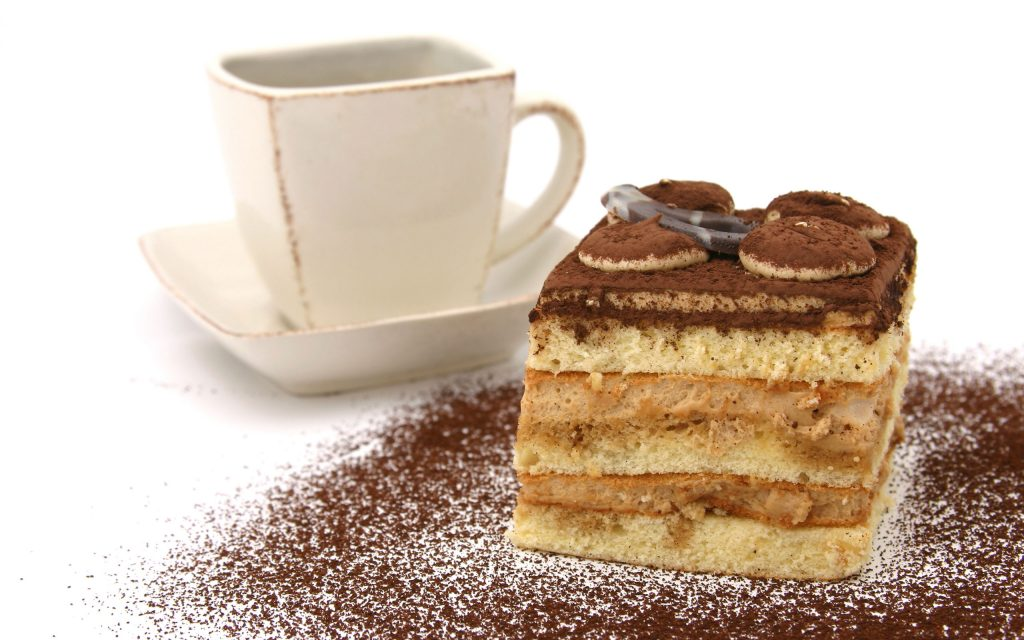 tiramisu background wallpapers