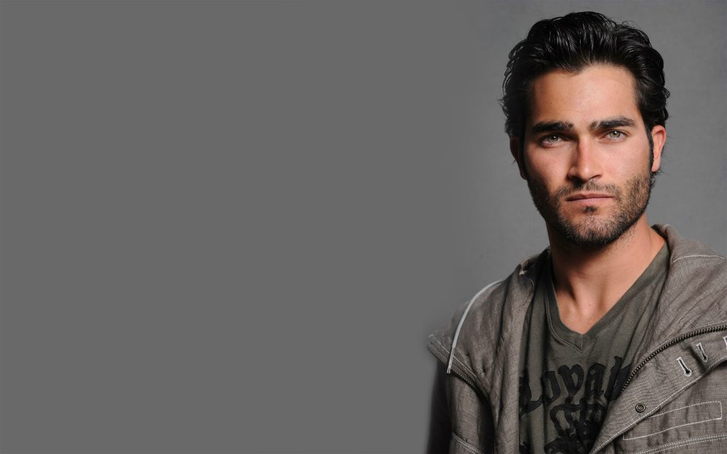 tyler hoechlin background wallpapers