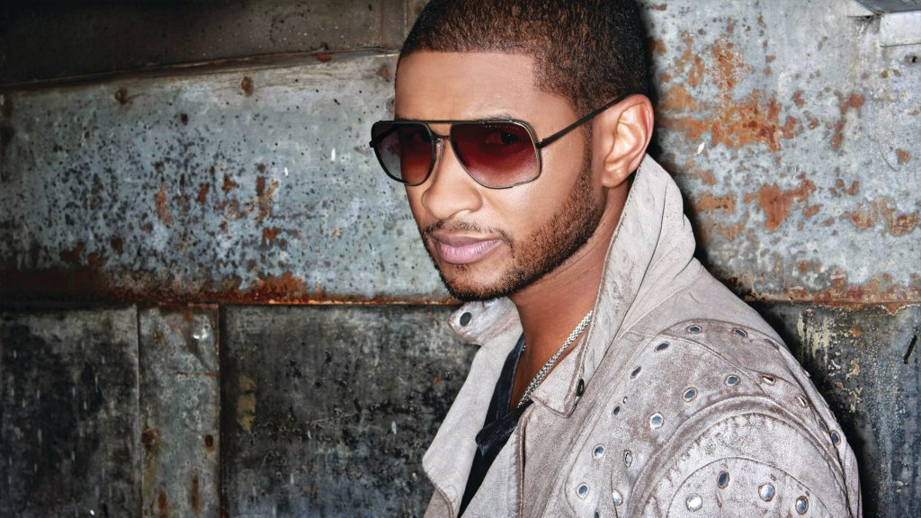 usher hd wallpapers