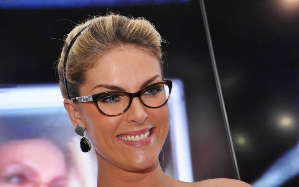 ana hickmann glasses pictures wallpapers