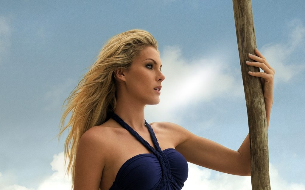 ana hickmann hd wallpapers