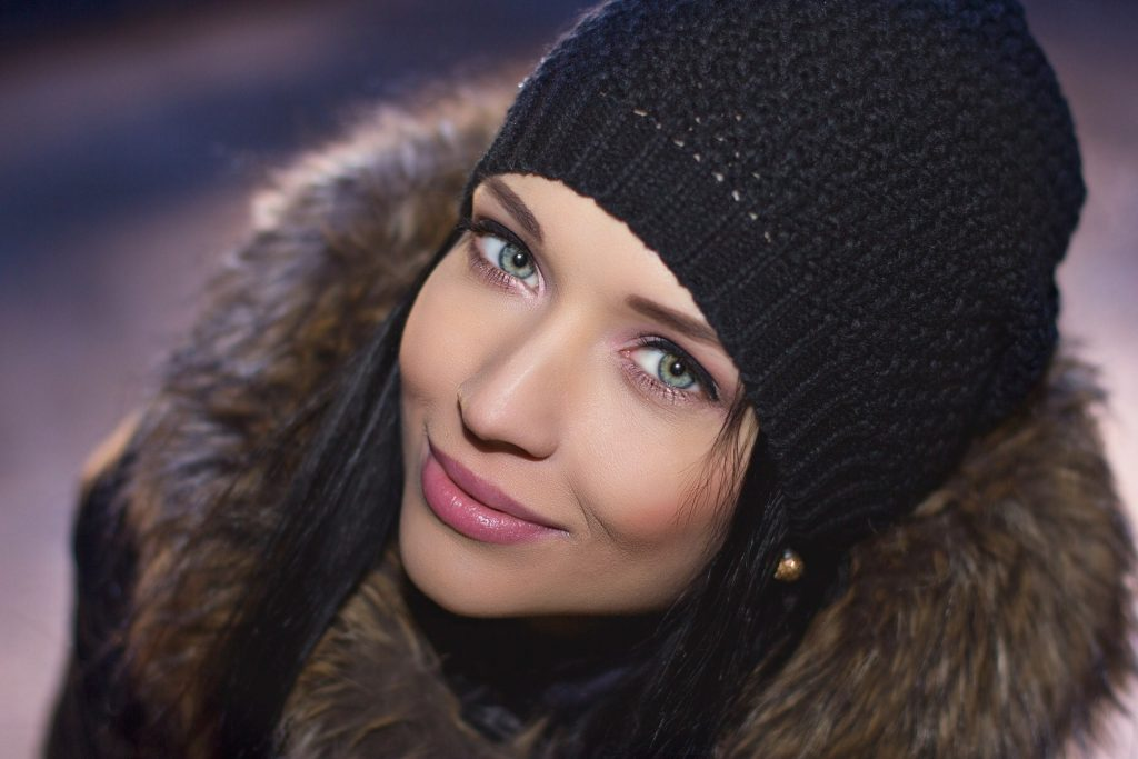 angelina petrova background hd wallpapers