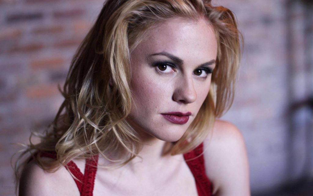 anna paquin hd wallpapers