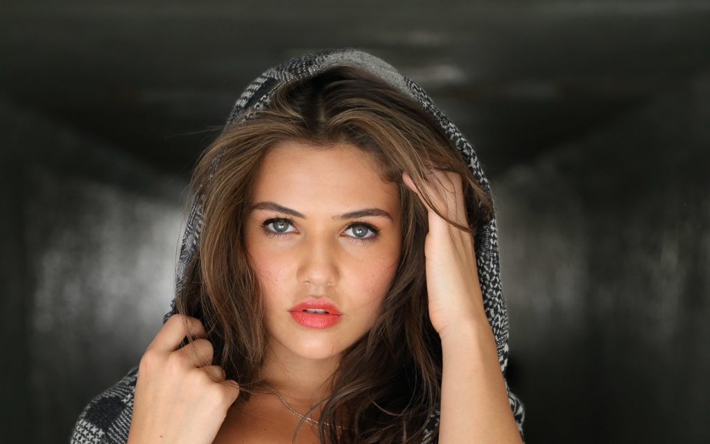 beautiful danielle campbell wallpapers