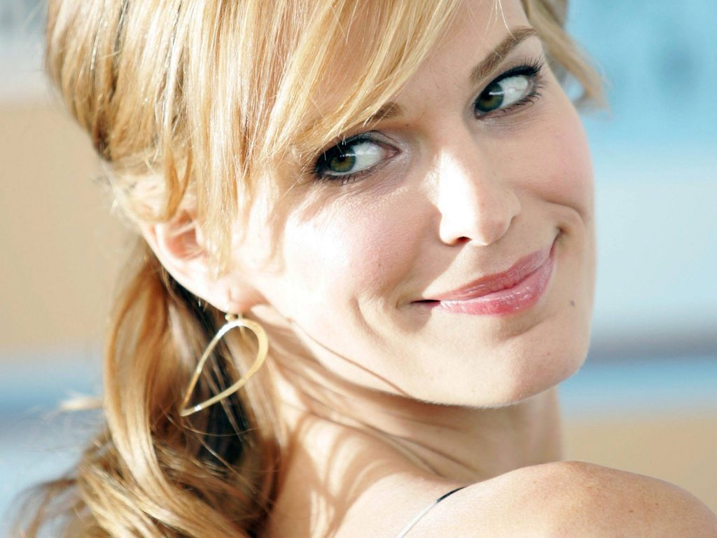 beautiful molly sims wallpapers