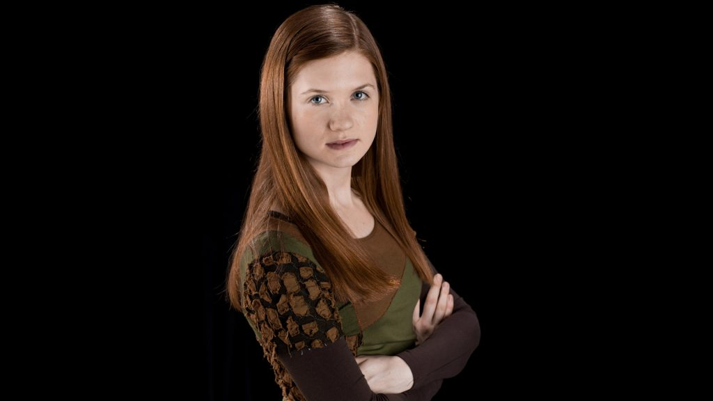 bonnie wright desktop wallpapers