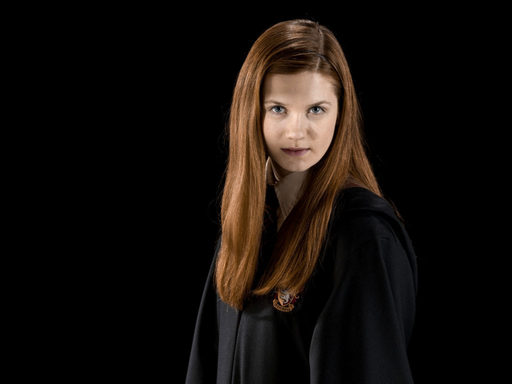 bonnie wright images wallpapers