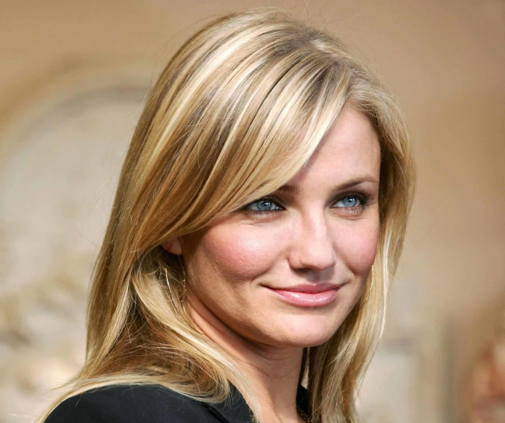 cameron diaz mobile wallpapers