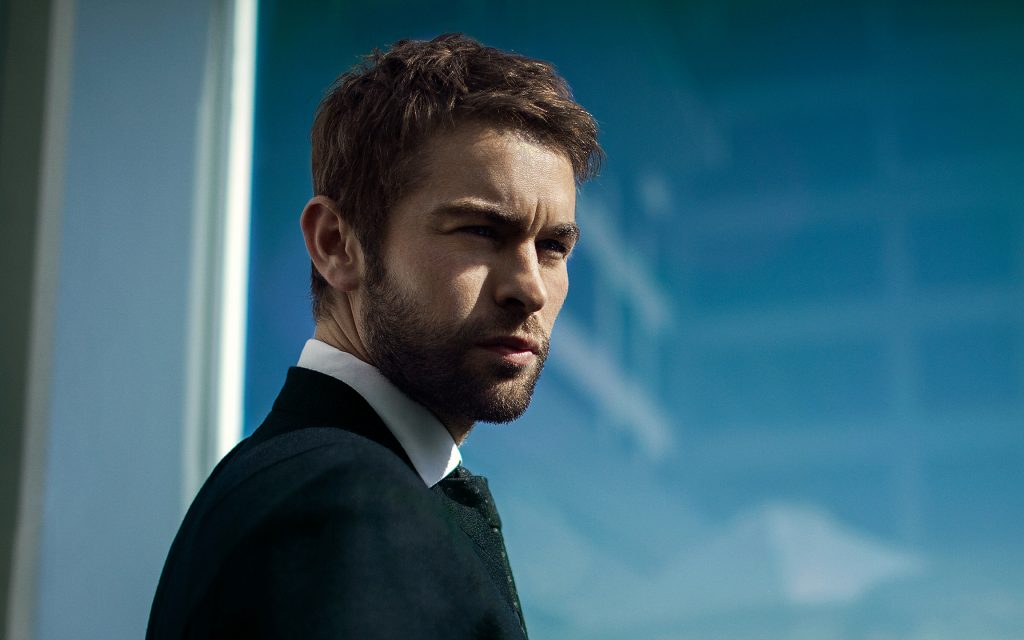 chace crawford actor widescreen hd wallpapers
