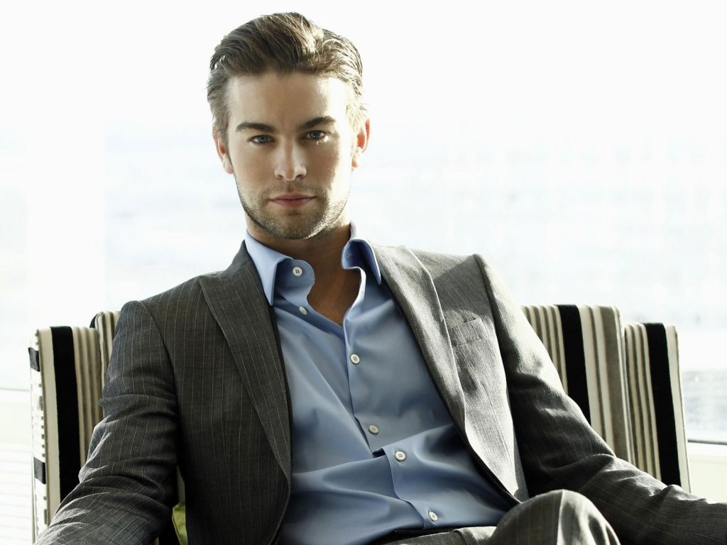 chace crawford computer wallpapers