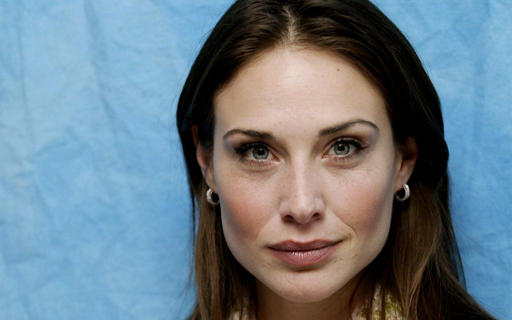claire forlani face wallpapers