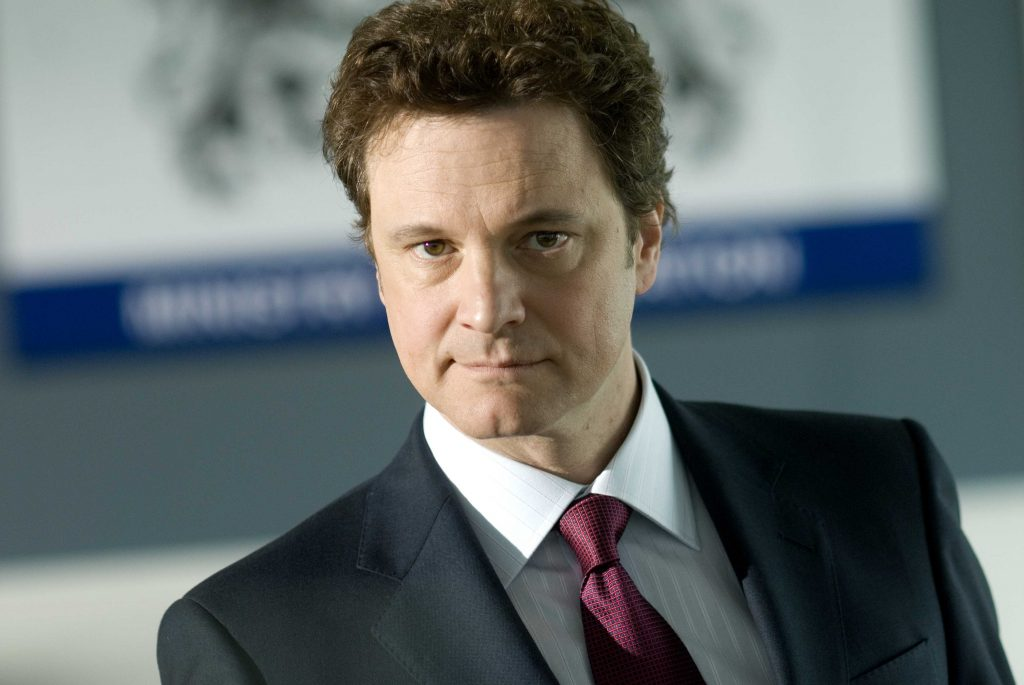 colin firth wide wallpapers