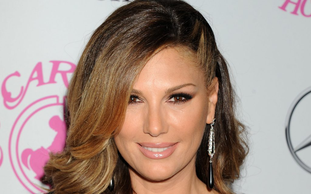 daisy fuentes celebrity desktop wallpapers