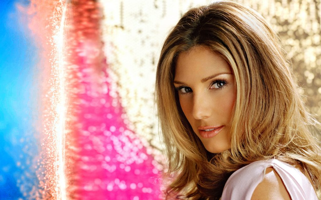 daisy fuentes wallpapers